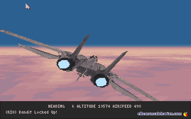 F14_4.png