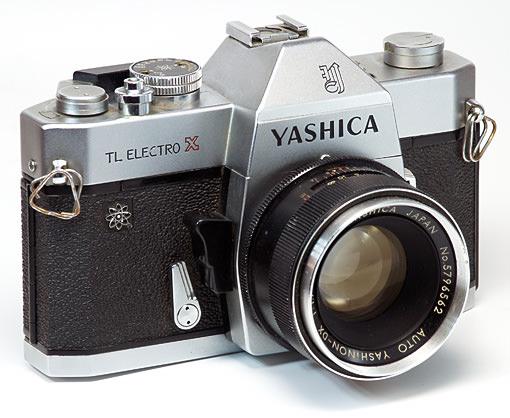 Yashica-TL-Electro-X.jpg