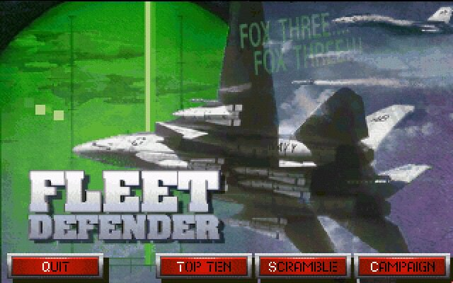 fleet_defender_screenshot1.jpg