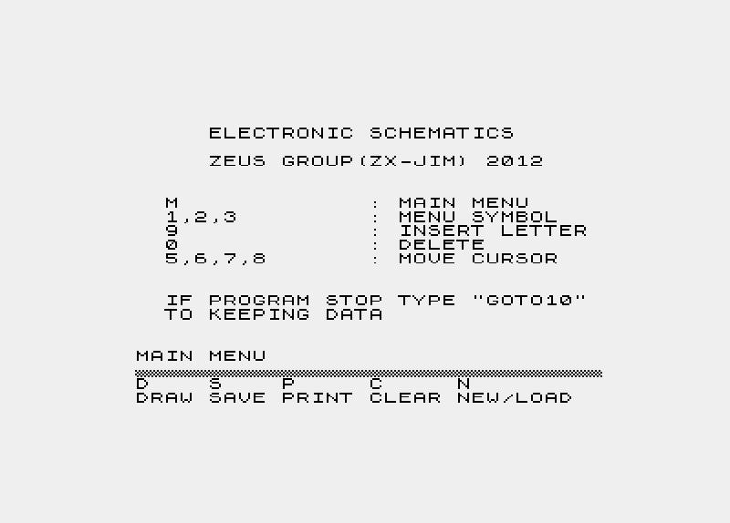 zx81_2.jpg