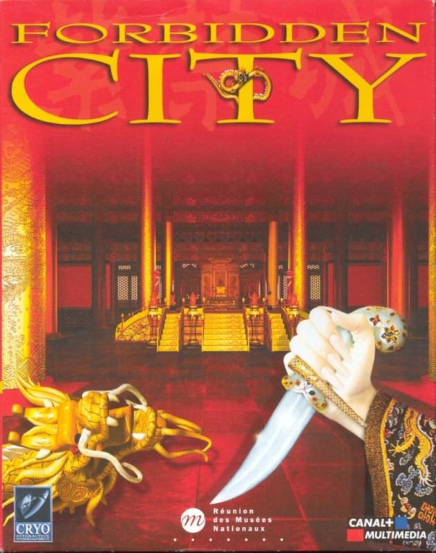 17246-china-the-forbidden-city-windows-front-cover.jpg