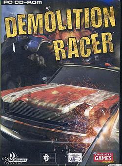 250px-Demolition_Racer_PC_cover.jpg