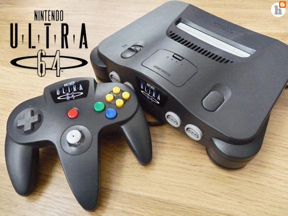 ultra64.jpg