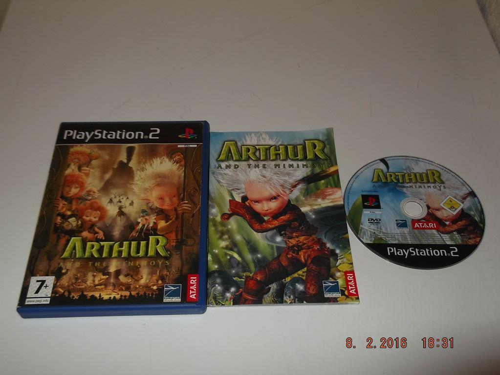 ArthurAndTheMinimoys-PS2_2016-09-07.jpg