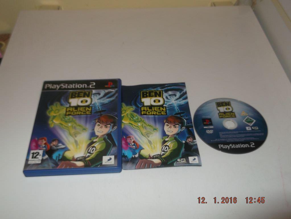 BEN10AlienForce-PS2.jpg
