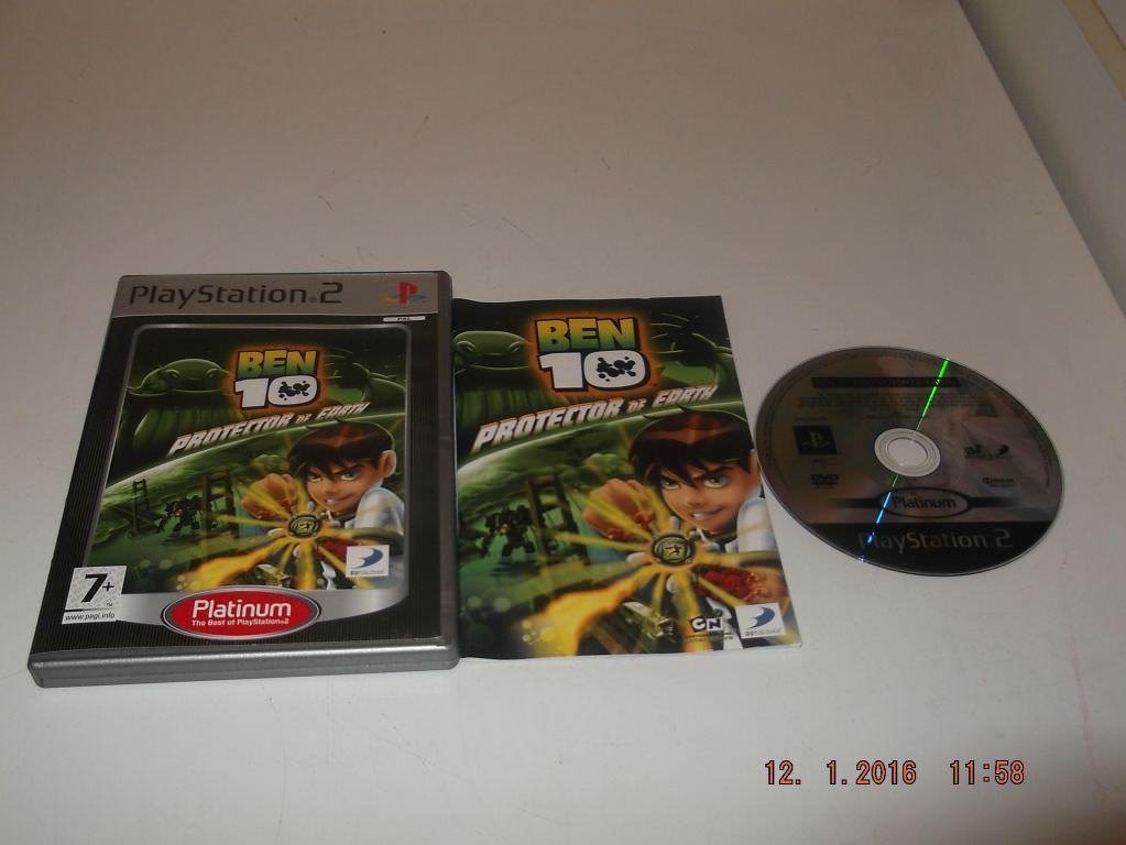 BEN10ProtectorOfEarth-PS2.jpg