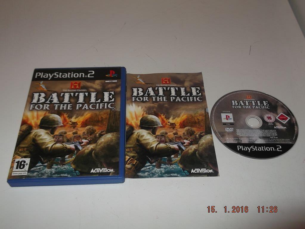 BattleForThePacific-PS2_2016-09-07.jpg