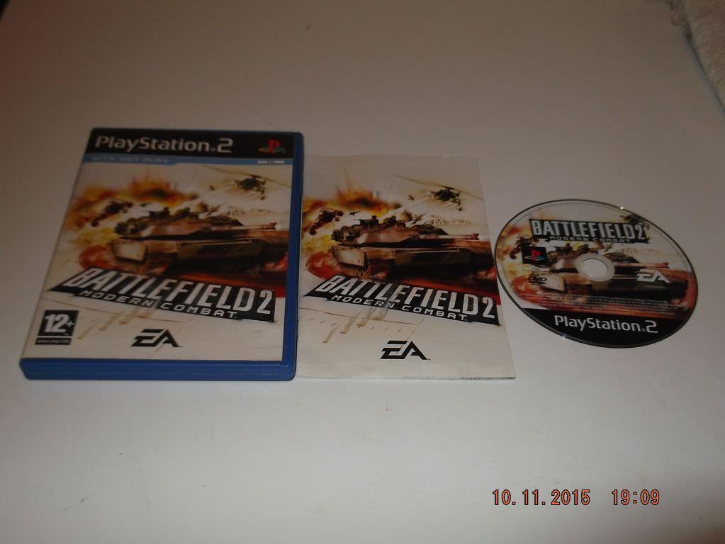 Battlefield2ModernCombat-PS2.jpg