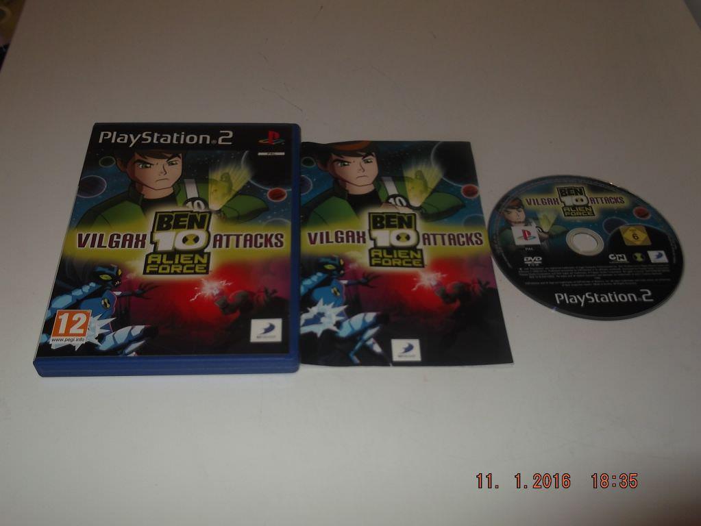 Ben10AlienForceVigilaxAttacks-PS2.jpg