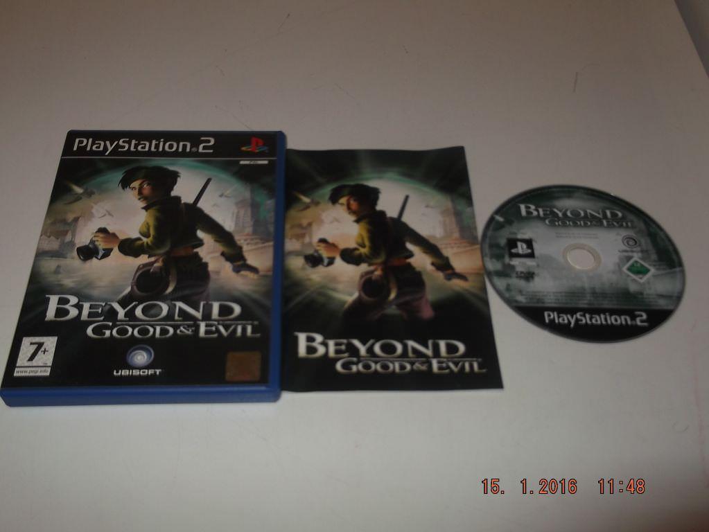 BeyondGoodEvil-PS2.jpg