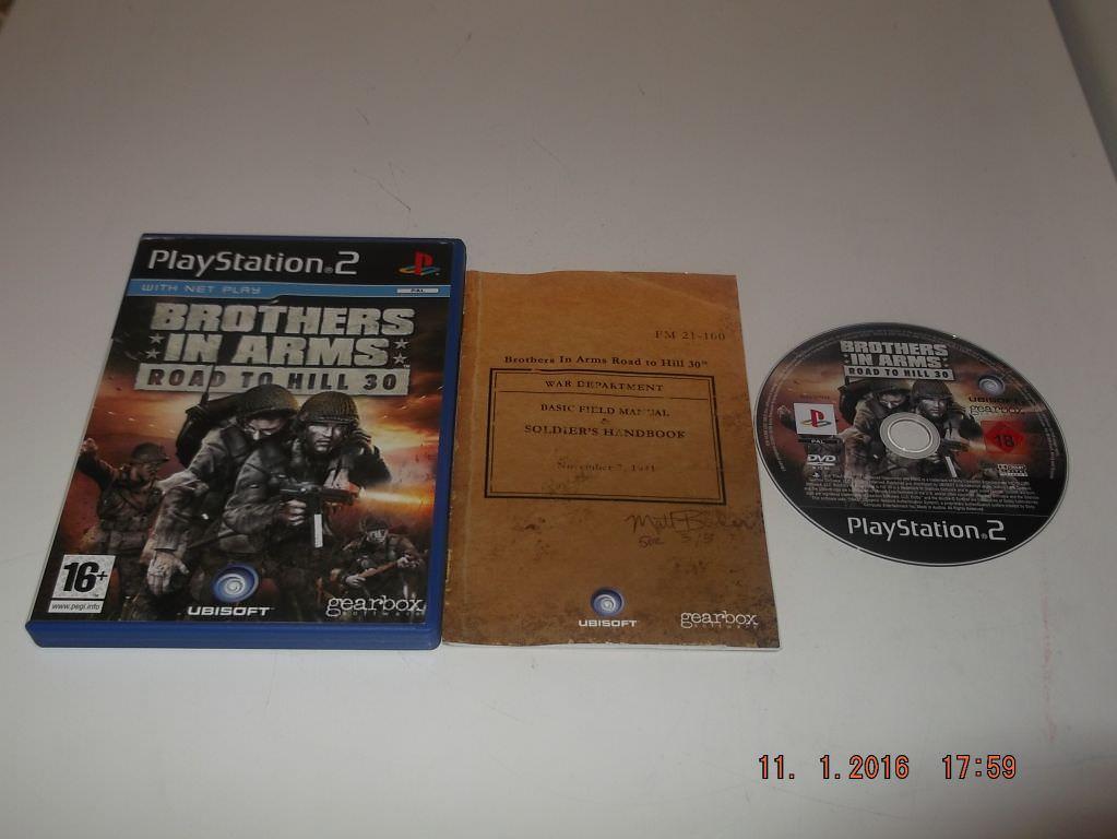 BrothersInArmsRoadToHill30-PS2.jpg