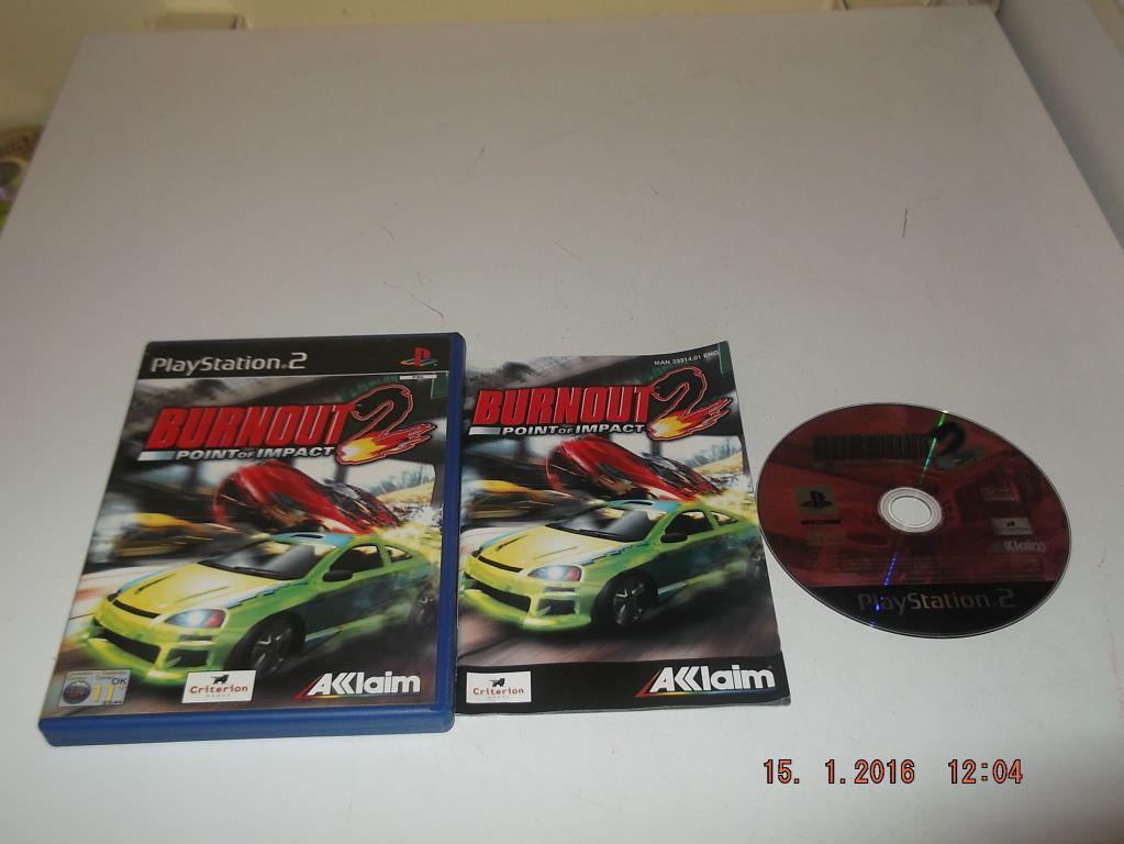 Burnout2PointOfImpact-PS2.jpg