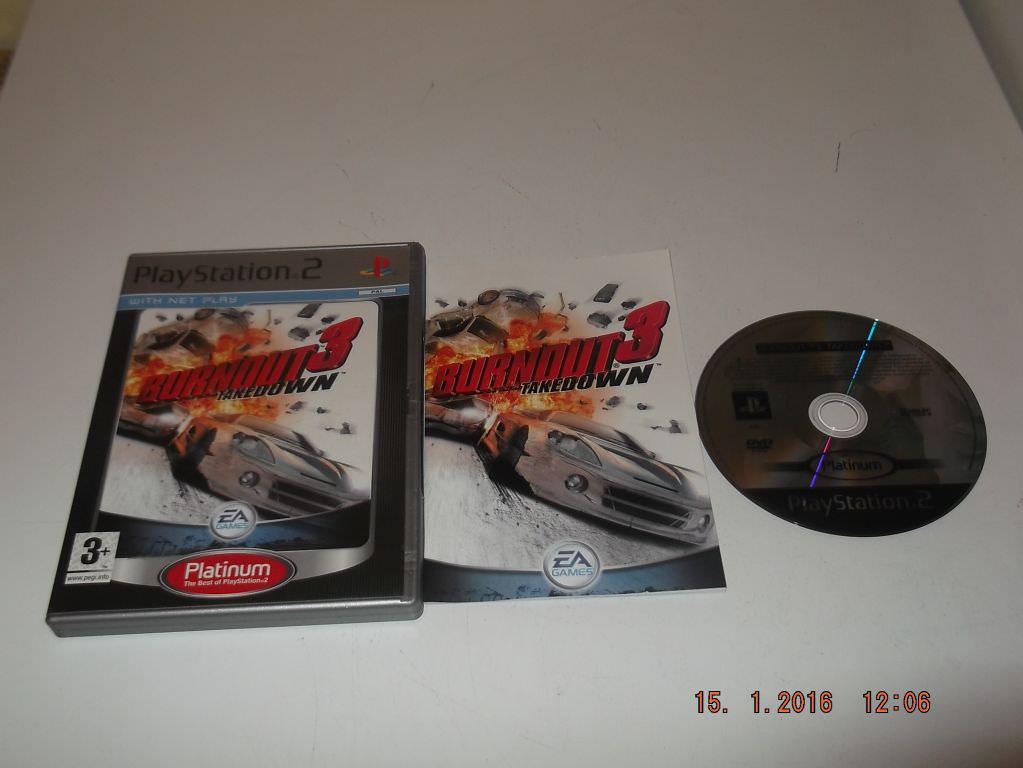 Burnout3Takedown-PS2.jpg
