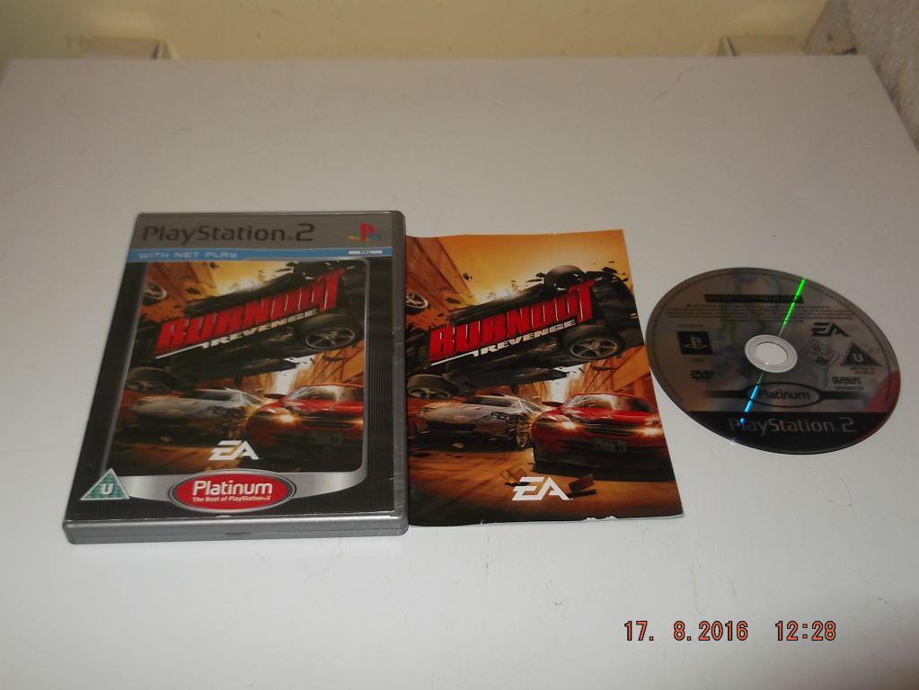 BurnoutRevenge-PS2.jpg