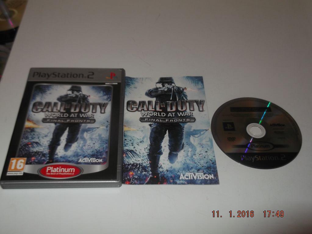 CallOfDutyWorldAtWarFinalFronts-PS2.jpg