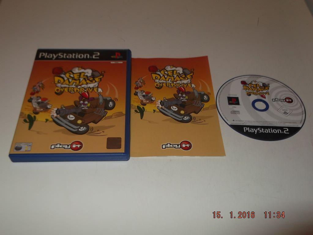 CelDamageOverdrive-PS2.jpg