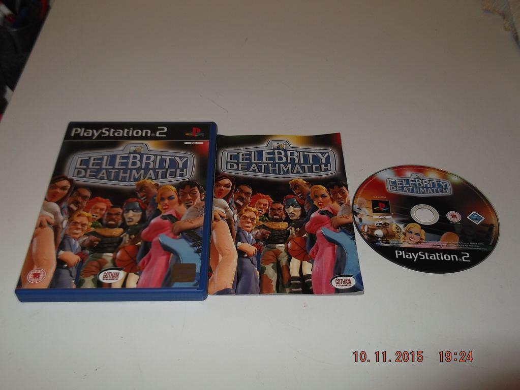 CelebrityDeathmatch-PS2.jpg