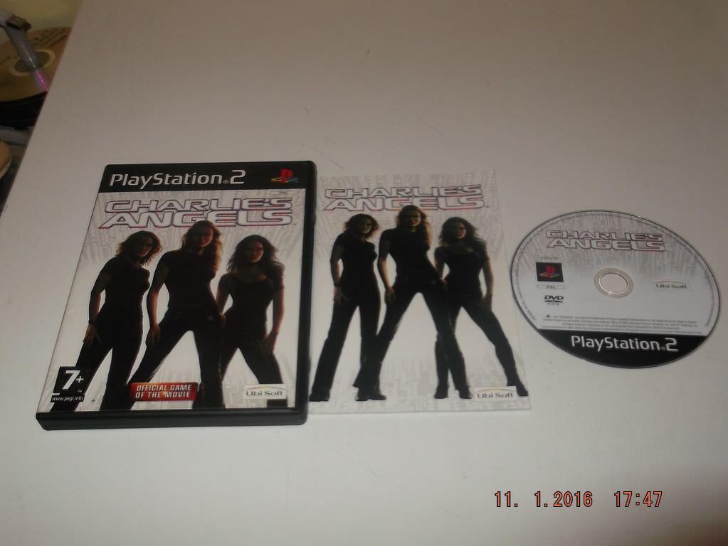 CharliesAngels-PS2.jpg