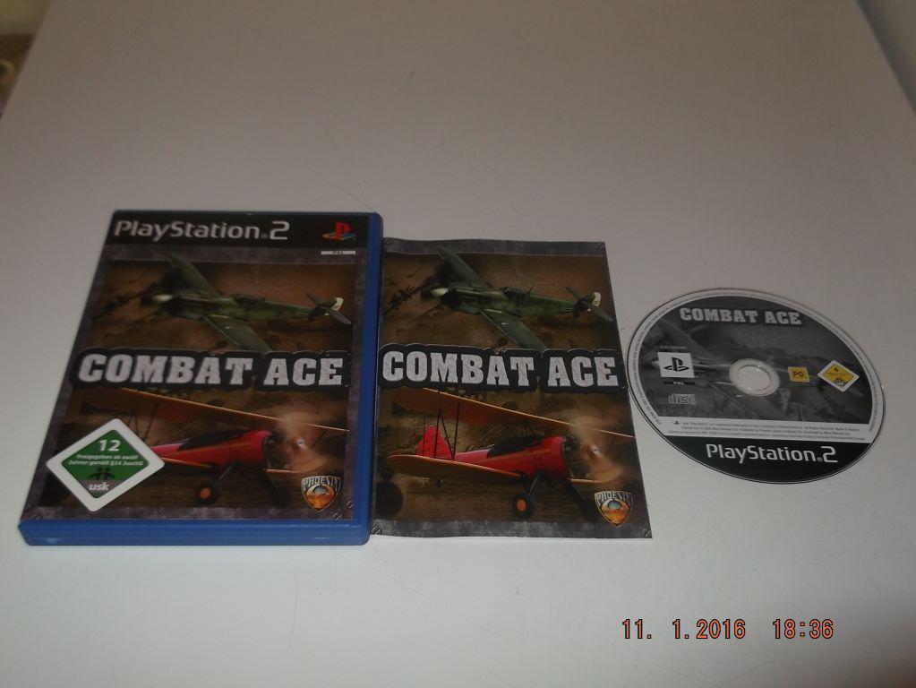 CombatAce-PS2.jpg