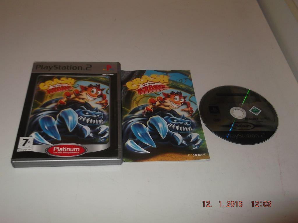 CrashOfTheTitans-PS2.jpg