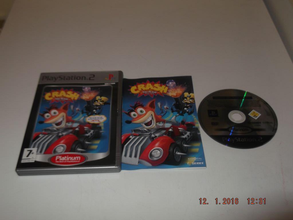 CrashTagTeamRacing-PS2.jpg