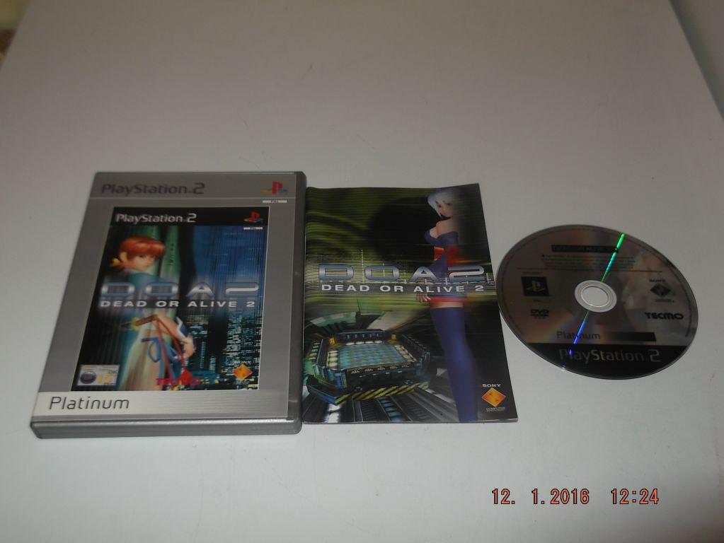 DeadOrAlive2-PS2.jpg
