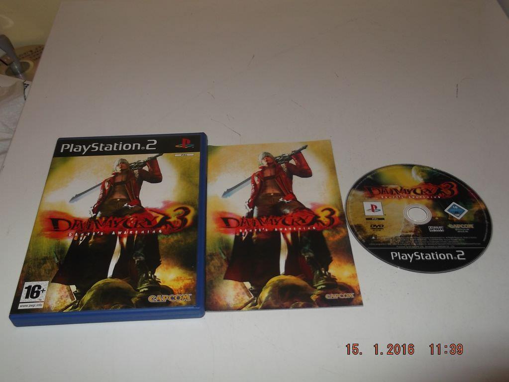 DevilMayCry3-PS2.jpg