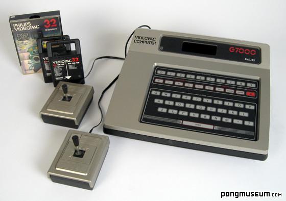 Philips-VideoPac-G7000-sideset.jpg