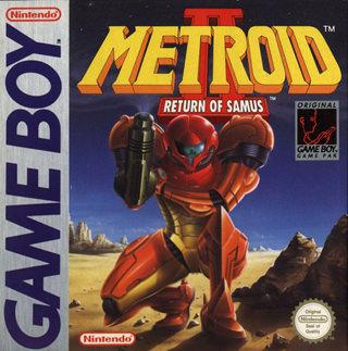 Metroid2_boxart.jpg
