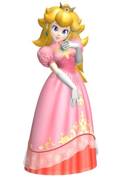 Nice-Princess-Peach-In-Super-Mario-Game-Picture.jpg