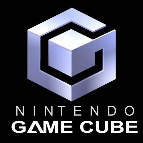 gamecubelogo.jpg