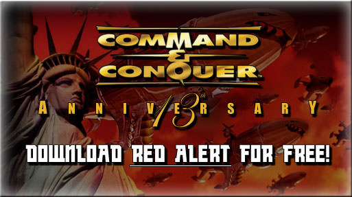 command-and-conquer-red-alert.jpg