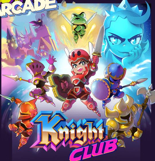 knight-club.png