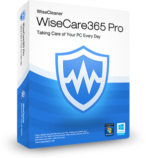 wisecare365-box.png