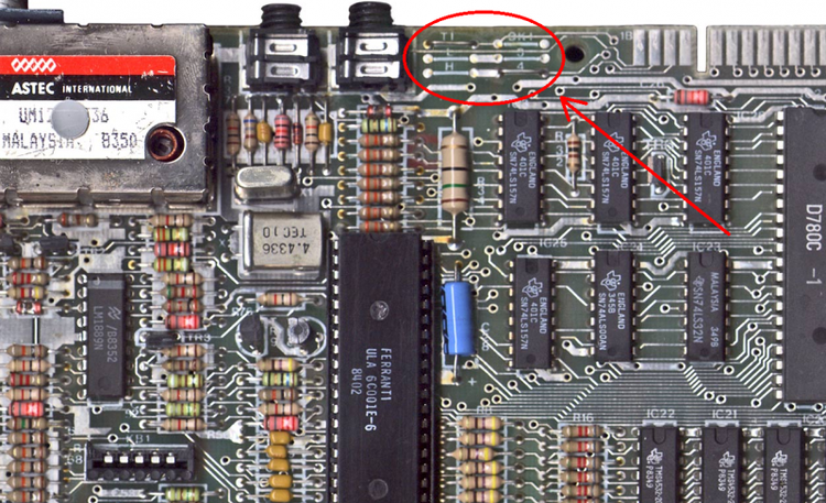 zx48kdram.png