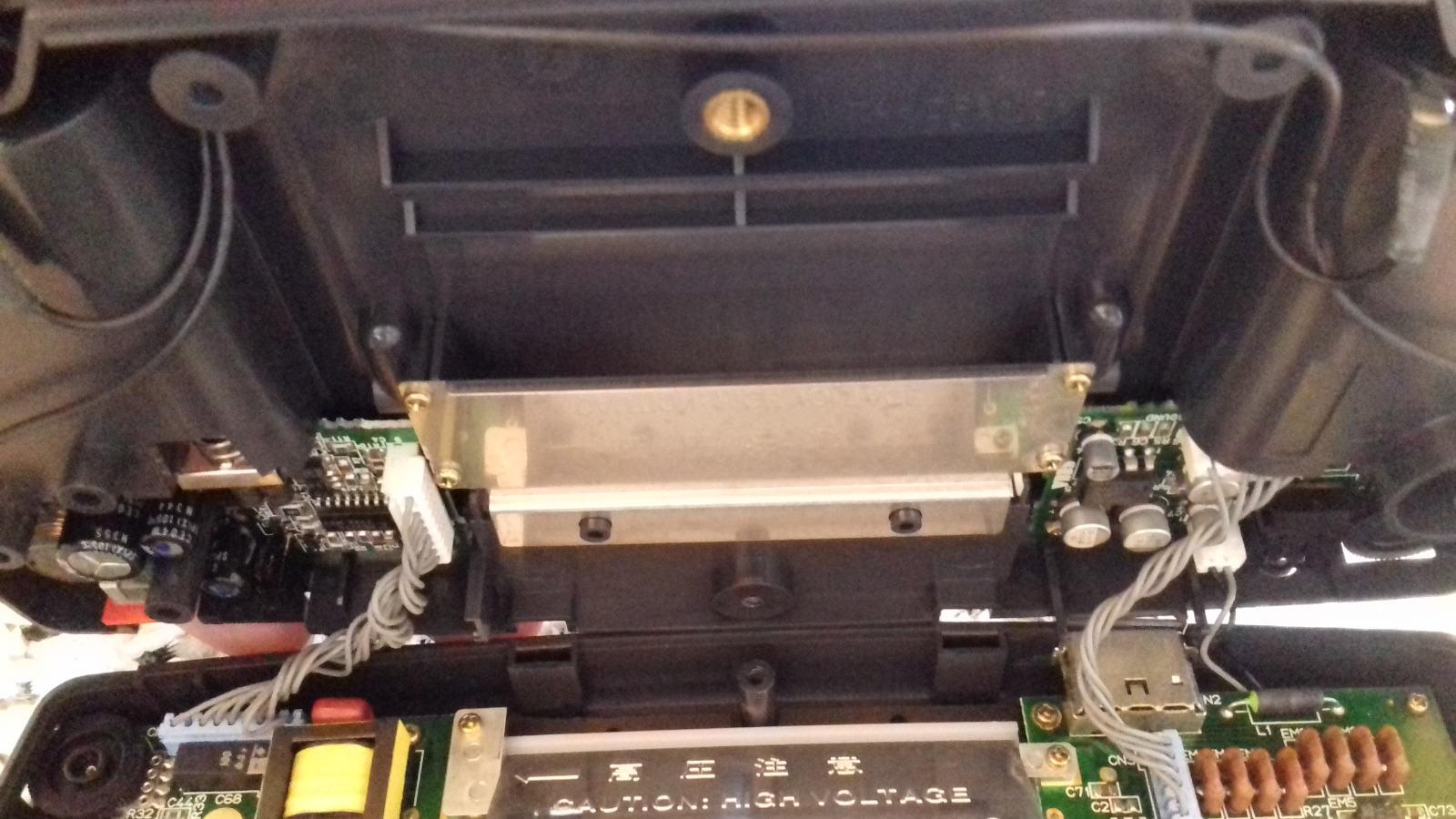 console183.jpg