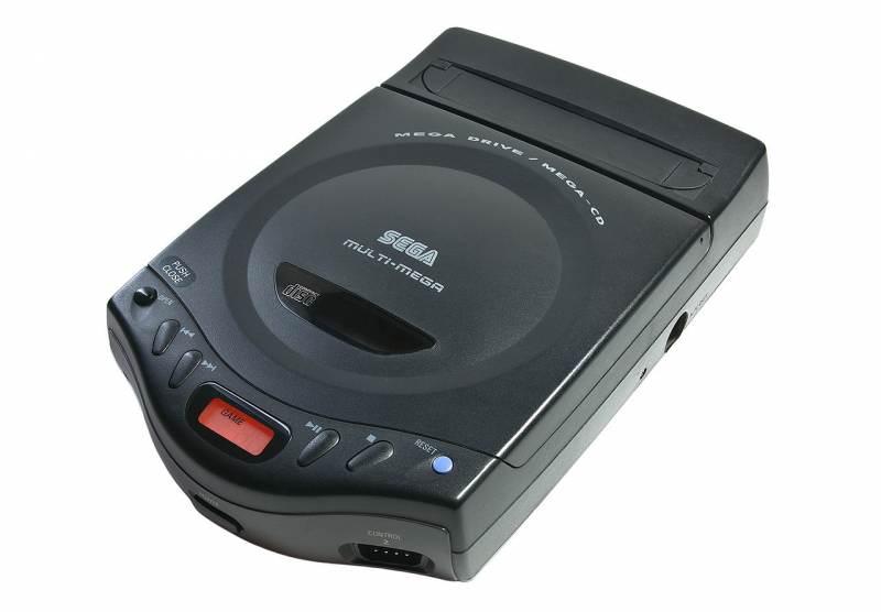 1280px-Sega_Multi_Mega.jpg