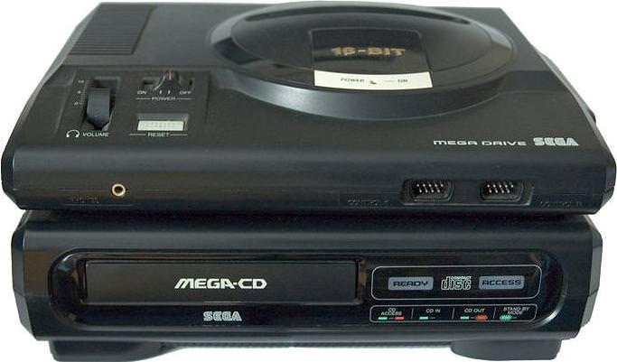 91_Sega_Mega-CD_MK1.jpg