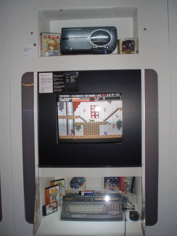 PC290400.JPG
