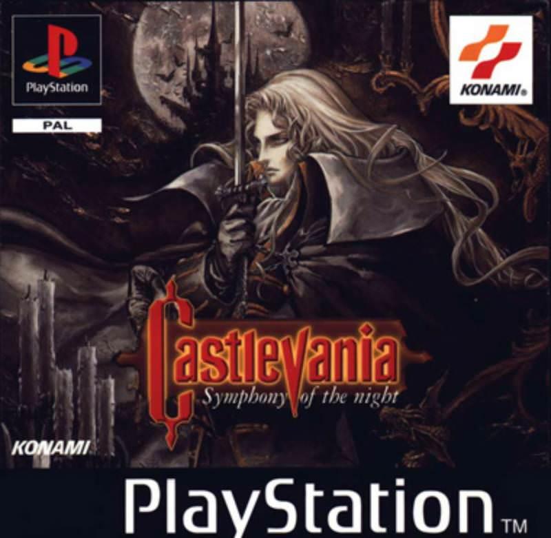 castlevania-symphony-of-the-night-pal-cover-artwork.jpg