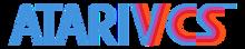 220px-Atari-VCS-Logo.png