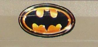 BatmanC64logo.JPG