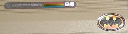 C64-Batman.JPG
