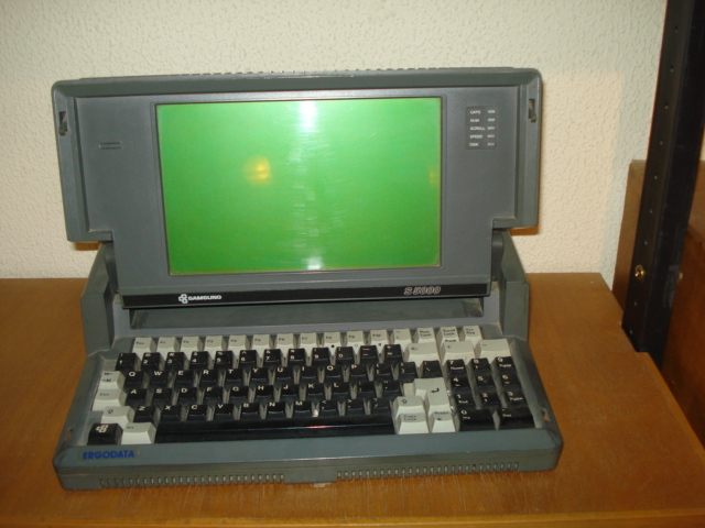 DSC06739.JPG