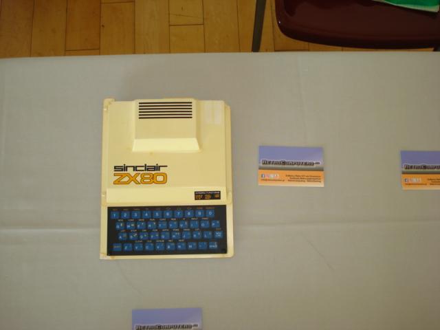 DSC08947.JPG