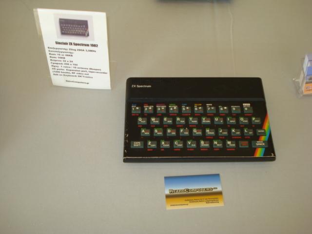DSC08950.JPG
