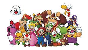 Nintendocharacters.jpeg