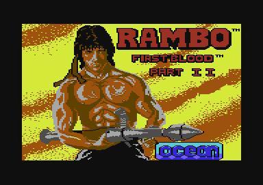 RamboFirstBloodPartII.jpg