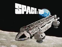 Space1999eagle.jpeg
