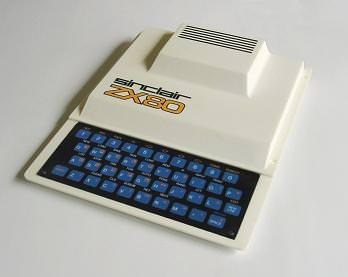 ZX802.JPG